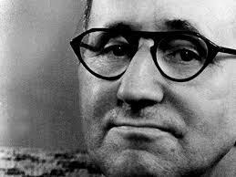 Bertolt_Brecht1