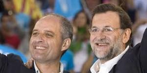Rajoy_Camps