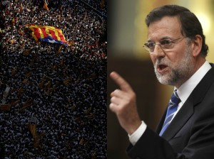 rajoy_cataluña