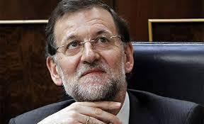 Rajoy_inaccion