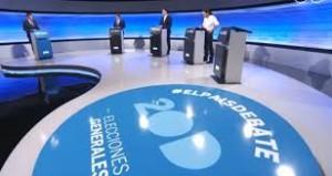 Debate_ELPAIS_30N
