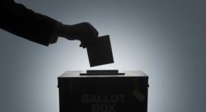 votar es bueno