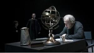 Galileo.1