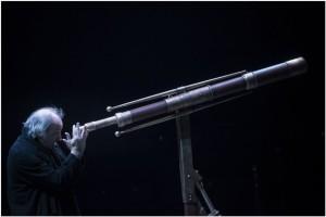 Galileo.2