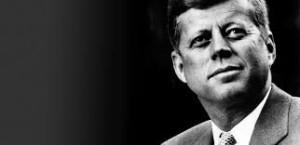 JFK.1