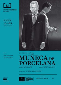 MuñecaPorcelana_cartel.ai