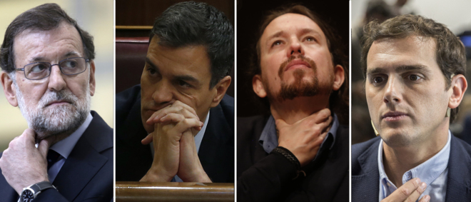 Rajoy_Sanchez_Iglesias_Rivera