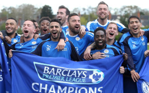 leicester_campeon