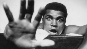 Mohamed Ali.1
