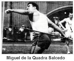 MIguel de la Quadra_jabalina