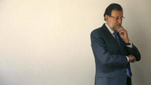Rajoy_coaching