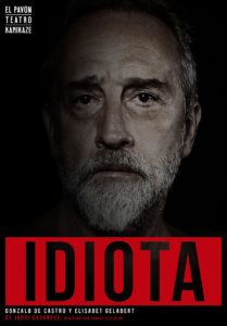 idiota-1