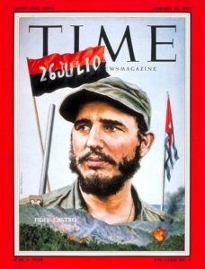 fidel_time