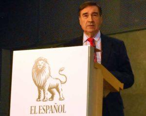 Pedro J. Ramirez