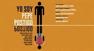 Yo soy Pepe Postigo, crítica teatral