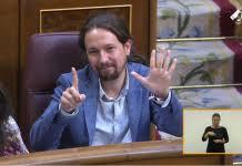 Rajoy y sus coartadas