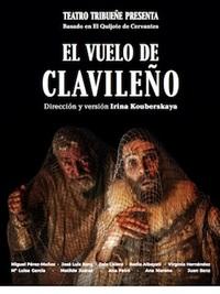El vuelo de Clavileño, crítica teatral