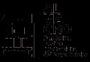 Logotipo Festival de Almagro