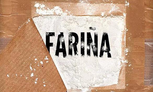 Fariña, crítica teatral