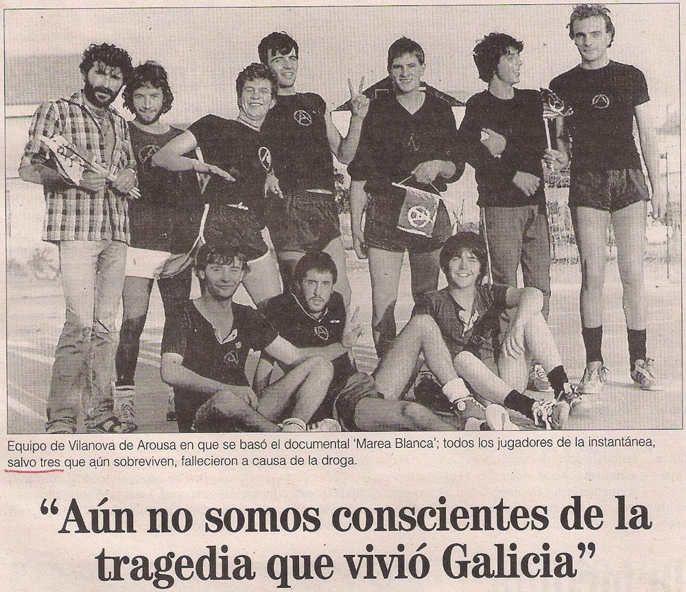 Foto del Juventud F.C.