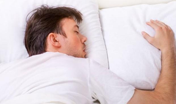 Las horas de sueño son el mejor reparador de nuestra salud