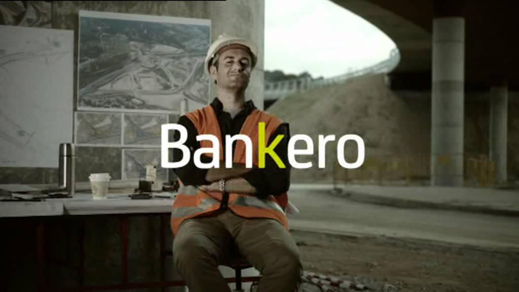 De Bankia a Fluidra