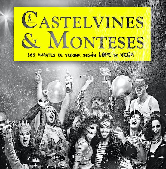 Castelvines & Monteses, crítica teatral