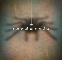 Tarántula, crítica teatral