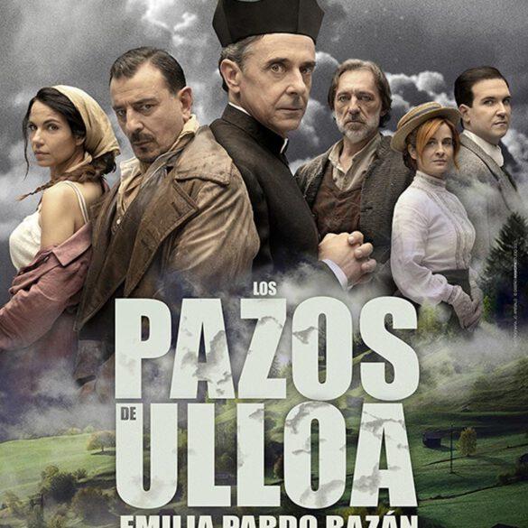 Los pazos de Ulloa, crítica teatral